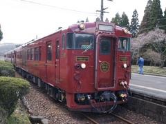 20110325_DC140izaburou.jpg