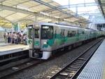愛知環状鉄道2000系.JPG