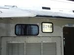419近江今津.JPG