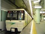鶴見緑地線.JPG