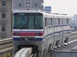 大阪モノレール.JPG