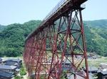 餘部鉄橋2.JPG
