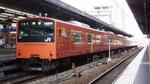 2008-08-21_Osaka201.JPG
