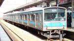 20080305_205.jpg