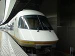 20081213_urbanliner.jpg