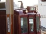 071117鮮魚列車.jpg