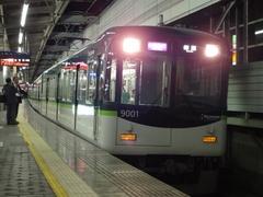 20091019_9001DR.jpg