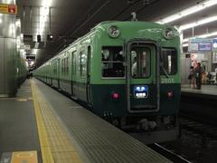20091021_2605KA.jpg