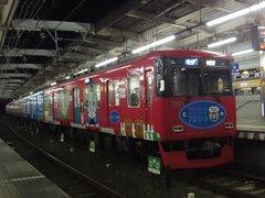 20091212_7001KZ.jpg