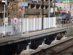 20091218_gotenyama.jpg