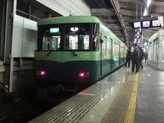 20091230_6054PR.jpg