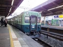 20100116_2819KA.jpg