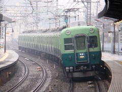 20100121_2813KA.jpg