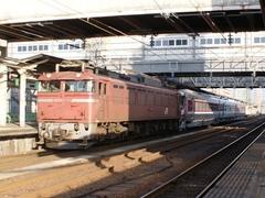20100319_DC189_1.jpg
