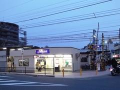 20100327_gotenyama.jpg