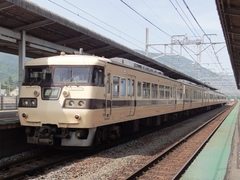 20100604_kosei117.jpg