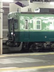 20100728_2709YN.JPG