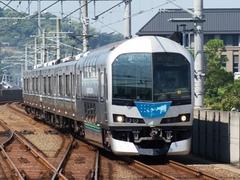 20100910_EC5000.jpg