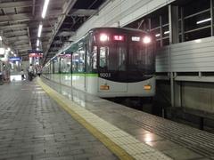 20100914_9003BZ.jpg