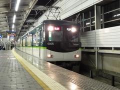 20101019_6006BS.jpg