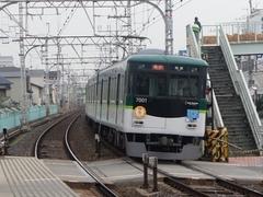 20101114_7001FR.jpg