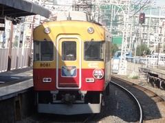 20101119_8081BZ.jpg