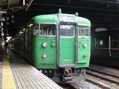 20101126_113green.jpg