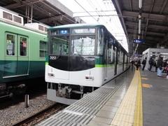 20101212_7051KA.jpg