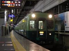20110212_2605FR.jpg