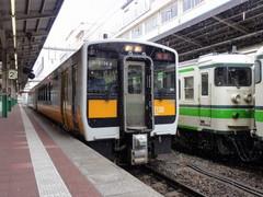 20110308_DCE120.JPG