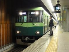 20110318_6007DZ.jpg