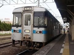 20110410_DC1000.jpg