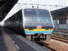 20110410_nanpu.jpg