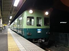 20110525_2219KZ.jpg