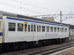20110610_kashiiDC47.jpg