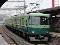 20110612_6007FR.jpg