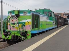 20110630_norokko.jpg