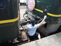 20110703_tsuruga.jpg