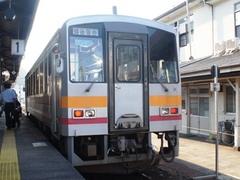 20110722_niimi2.jpg