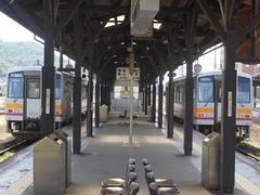 20110722_tsuyama.jpg