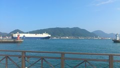 20110723_karato.jpg