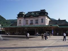 20110723_mijikou.jpg