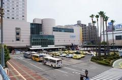20110731_takushimaST.jpg