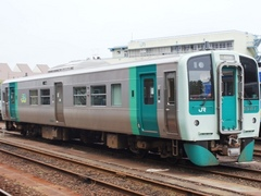 20110731_tokushima1561.jpg