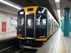 20110818_nara1254.jpg