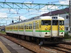 20110822_yahiko115.jpg