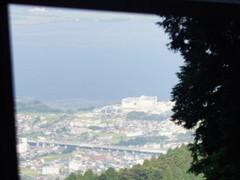 20110829_biwako.JPG