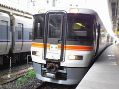 20110901_373.JPG