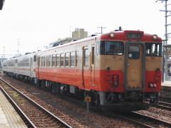 20110901_DC40JNR.JPG