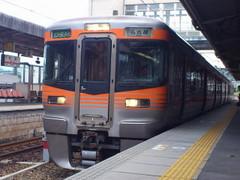 20110901_ena313-8000.JPG